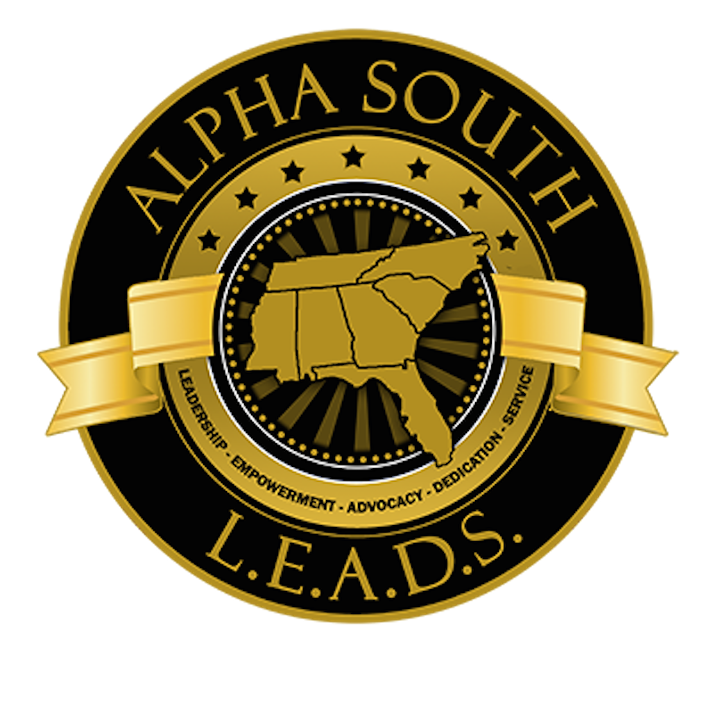 AlphaSouth_regional